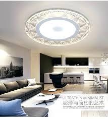 chandelier for low ceiling bedroom light
