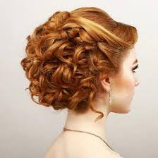 Hairstyle Design For Short Hair 21 gorgeous homeing hairstyles for all hair lengths elegant 7939 by stevesalt.us