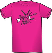 High School Cross Country Shirt Design Ideas Cross Country Print By Eagle Sportz Www Eaglesportz Com