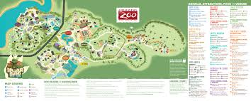 zoo maps. Exellent Zoo Map Or Download It Here To Zoo Maps