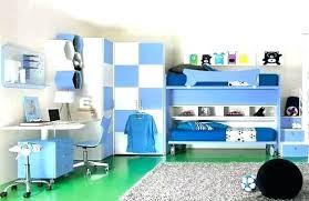 Girls Soccer Bedroom soccer themed bedroom girls soccer theme