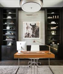 study office design ideas. Contemporary Home Office Design Ideas Beautiful Best 11 New Study Space Images On Pinterest