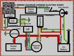 49cc scooter ignition wiring diagram brandforesight co wire diagram for tao tao scooter online wiring diagram