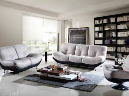 appealing contemporary furniture living room with living room