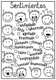 9 best Education for preschool. images on Pinterest | English ...