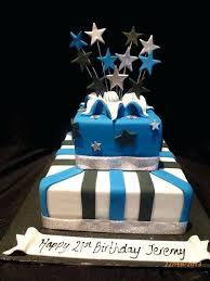 Mens Birthday Cakes Ideas Wherecanibuyviagraonlineus