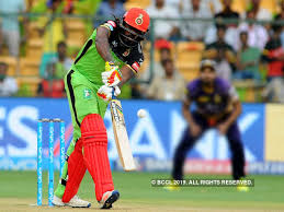 Virat Kohli Favourite Bats Of Virat Kohli And Other Cricket