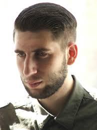 Youth Hairstyle takis alexscissors 3929 by stevesalt.us