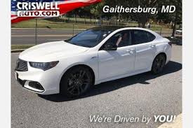2018 acura for sale. modren 2018 2018 acura tlx inside acura for sale