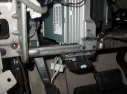 1996 dodge ram factory radio wiring diagram not lossing wiring dodge ram 1500 cigarette lighter wiring diagram get 96 dodge ram radio wiring diagram 1999 dodge ram 1500 radio wiring diagram