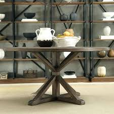 30 inch round pedestal table dining tables marvellous round dining with regard to round pedestal dining