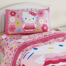 hello kitty bedroom set for teenagers. Full Size Of Bedroom:hello Kitty Comforter Set Twin Hello Bedroom Sets Giant For Teenagers S