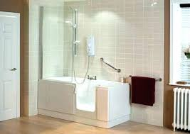 stand up bath tub converting bathtub to stand up shower stand up bathtub bathtub conversion kit