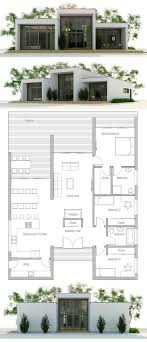 off the grid home plans lovely house floor plan designer pendulumtheatre of off the grid home