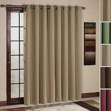sliding glass door draft stopper for home decor and home remodeling ideas inspirational 221 best windows
