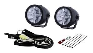 piaa lp270 led light kit revzilla