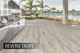 contemporary floor tiles. Perfect Floor 2018 Tile Flooring Trends 21 Contemporary Ideas Discover  The Hottest Colors Inside Floor Tiles