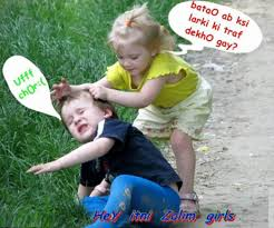 Funny Images Of Babies With Quotes In Hindi Greatest Baby Girl And