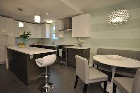 Kitchen Furniture List Photos Love It Or List It Hgtv