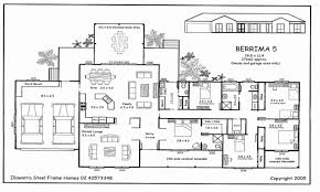 free simple house plans pdf best of 5 room house plan pdf bedroom plans drawing single