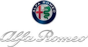 alfa-romeo-logo - G4 Design House
