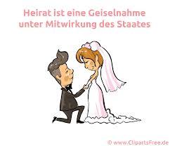 Hochzeit Sprüche Lustig