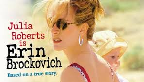 the greatest lawyer movies of all time erin brockovich lsat blog bpp