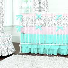u3471364 briliant solid color crib bedding solid color crib bedding such a sweet color pallet for