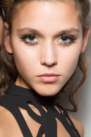968 best makeup ideas images on eye make up graphic eyes and beauty make up
