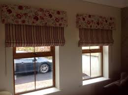 blackout blinds for baby room. Cordless Blackout Blinds Uk Baby Room Darkening Shades Childrens Roman Ready Made Best For Bedroom R