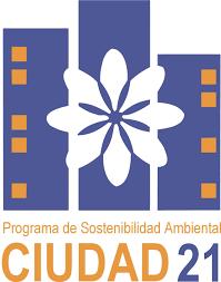 Resultado de imagen de ciudad sostenible andalucia