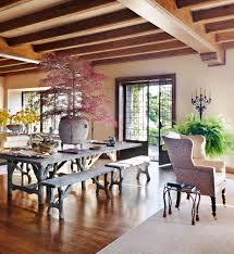 Martha Stewart Living Room Martha Stewarts Maine Home