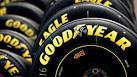 tiremaker