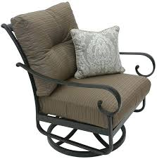 hampton bay swivel rocker medium size of bay patio furniture replacement parts swivel patio chairs home