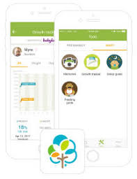 our app to put it right at your fingertips your child s growth chart if the percentile