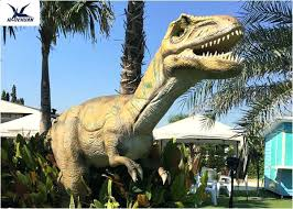 dinosaur garden statue high simulation large dinosaur garden statues moving dinosaur yard statue images dinosaur garden dinosaur garden statue