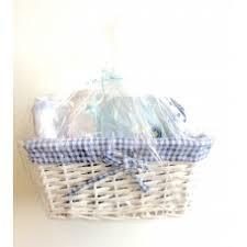 baby boy gift basket baby shower new baby gift item