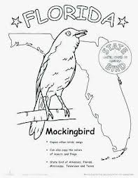 Oklahoma State Coloring Pages Lovely Rhode Island State Animal