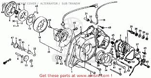 1986 trx 250 wiring diagram 1986 wiring diagram collections 1985 honda trx 125 parts diagram