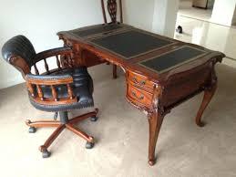antique furniture reproduction furniture. Reproduction Antique Furniture