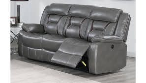 theodore power recliner sofa