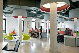 ba 1 4 ros google office stockholm. ba 1 4 ros google office stockholm