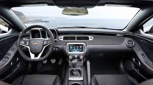 chevrolet camaro interior 2014. 2015 chevrolet camaro interior 2014 t