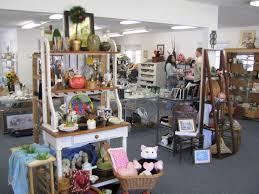 Furniture Best Furniture Thrift Stores Room Design Ideas Gallery