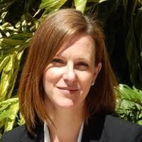 Melanie Bruce - Area Associate Director of Sales for Grand Hyatt San  Antonio & Hyatt Regency Riverwalk - Grand Hyatt San Antonio | LinkedIn