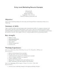 Research Resume Template Scientific Resume Template All About Letter ...