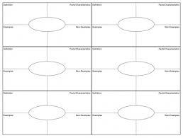 Frayer Model Vocab Free Download Frayer Model Worksheet Worksheets Whenjewswerefunny