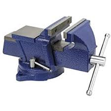 harbor freight anvil. central forge 4\ harbor freight anvil