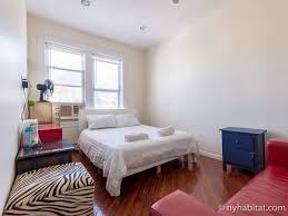 New York Roommate Room for rent in Bay Ridge Brooklyn 3