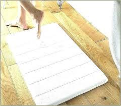 bathroom rugs white rug lovely bathroom rugs at or phenomenal bathroom rugs memory foam bath